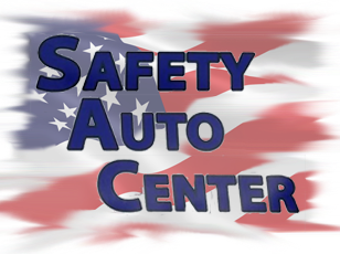 Safety Auto Center Inc